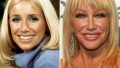 suzanne-somers-23