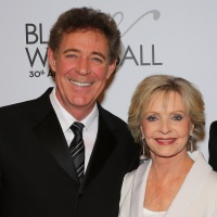 barry-williams-florence-henderson