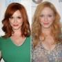 christina-hendricks-redhead