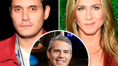 jennifer-aniston-john-mayer-andy-cohen