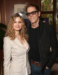 Kevin Bacon On His Marriage To Kyra Sedgwick Love Today And Everyday For 28 Years