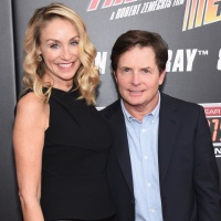 michael-j-fox-tracy-pollan