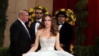 sarah-jessica-parker-wedding-dress