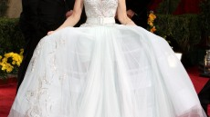 sarah-jessica-parker-wedding-dress