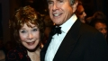 shirley-maclaine-warren-beatty