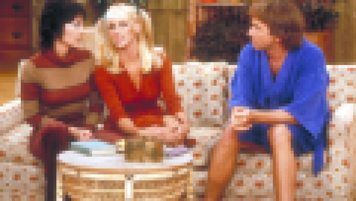threes-company-suzanne-somers