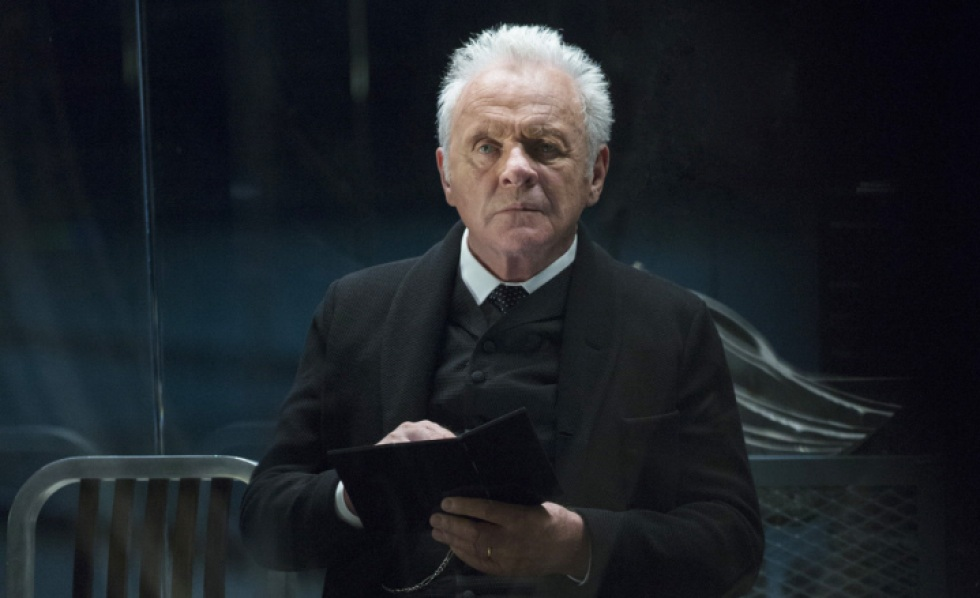 anthony hopkins r/r
