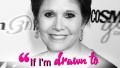 carrie-fisher-quote-1