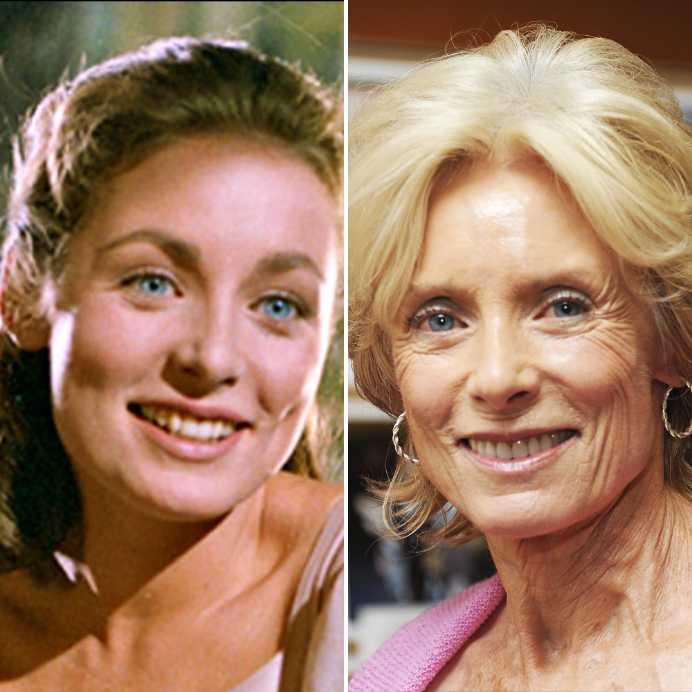 The Sound of Music' Star Charmian Carr Has Sadly Died at Age