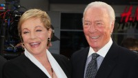 Christopher Plummer 'The Sound of Music'