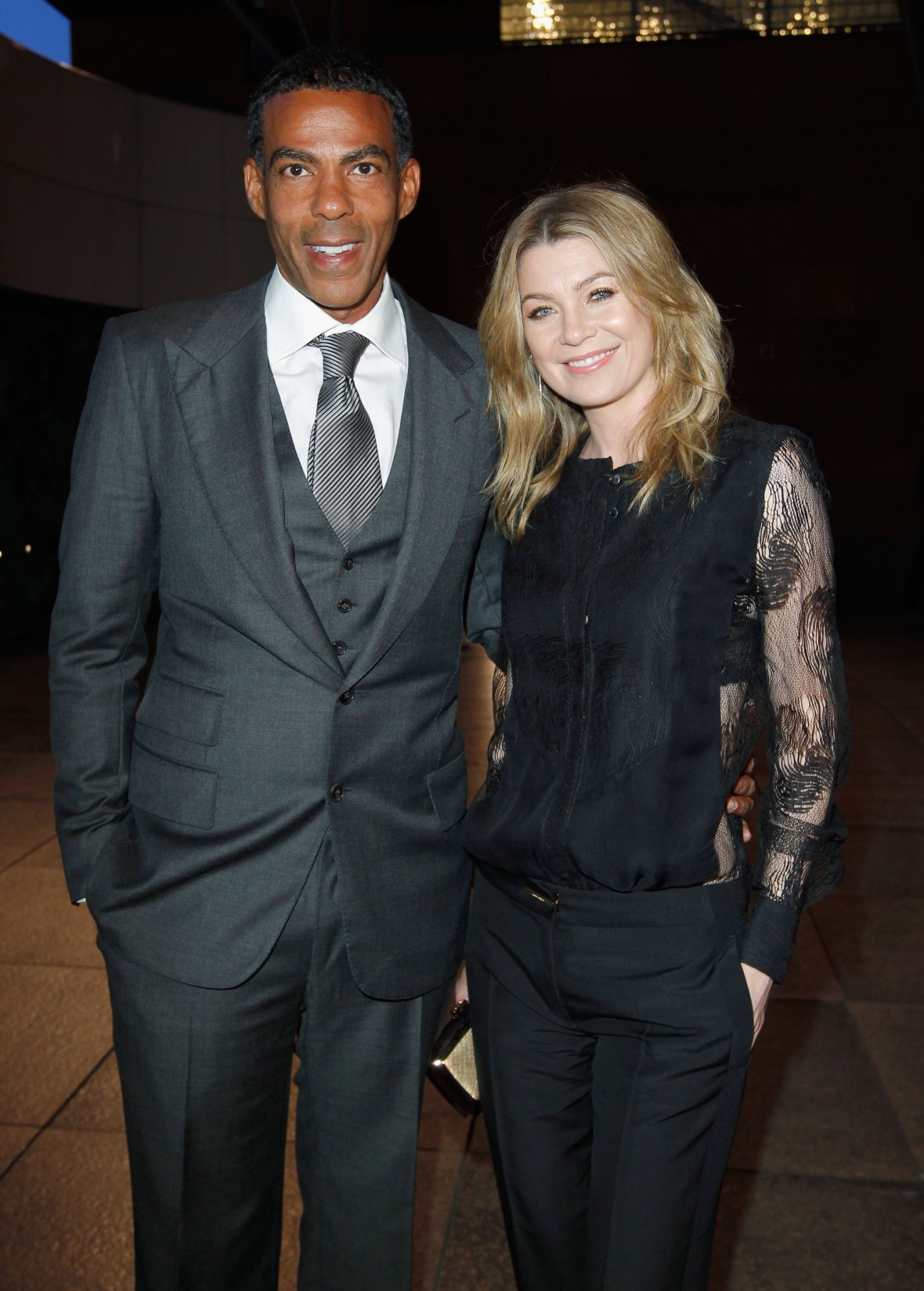 ellen pompeo getty images