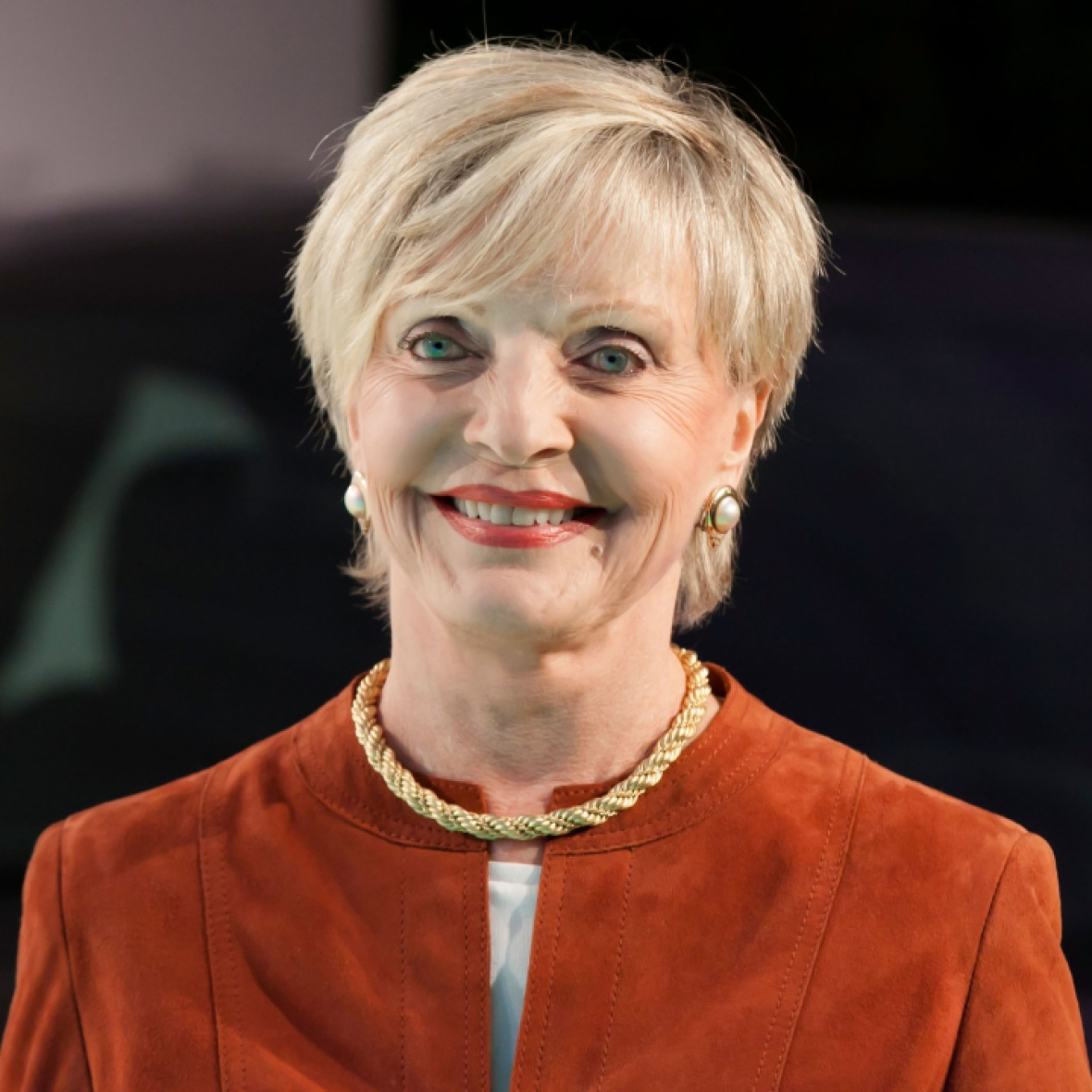 florence henderson getty images
