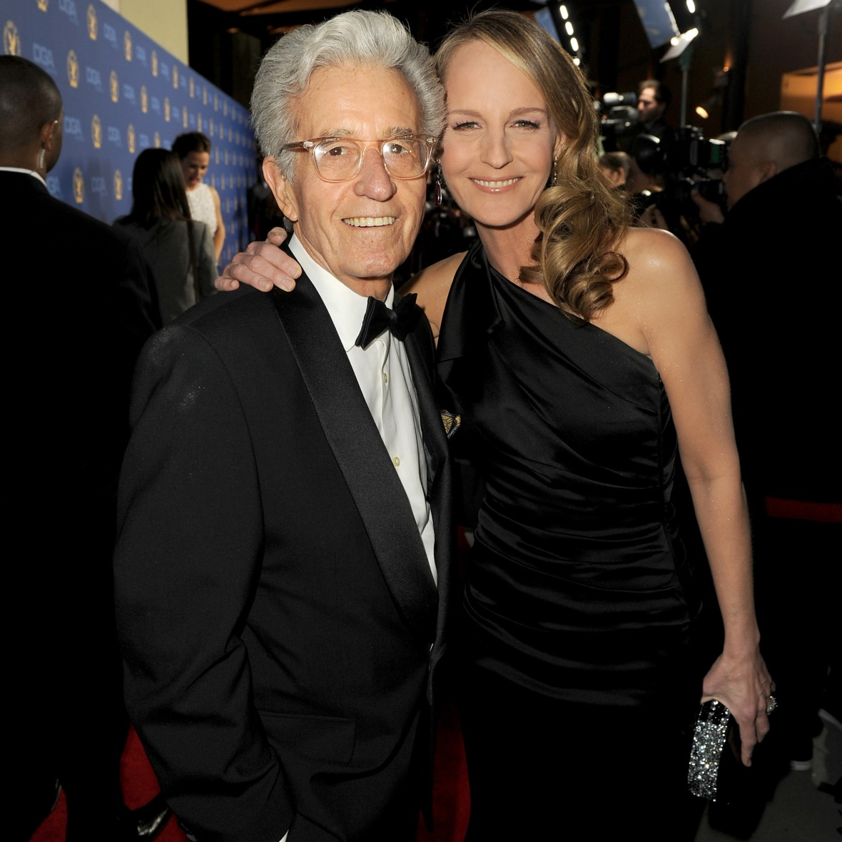 helen hunt gordon hunt getty images