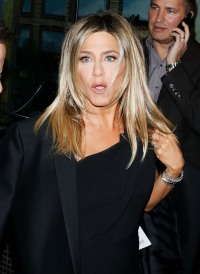 jennifer-aniston-5