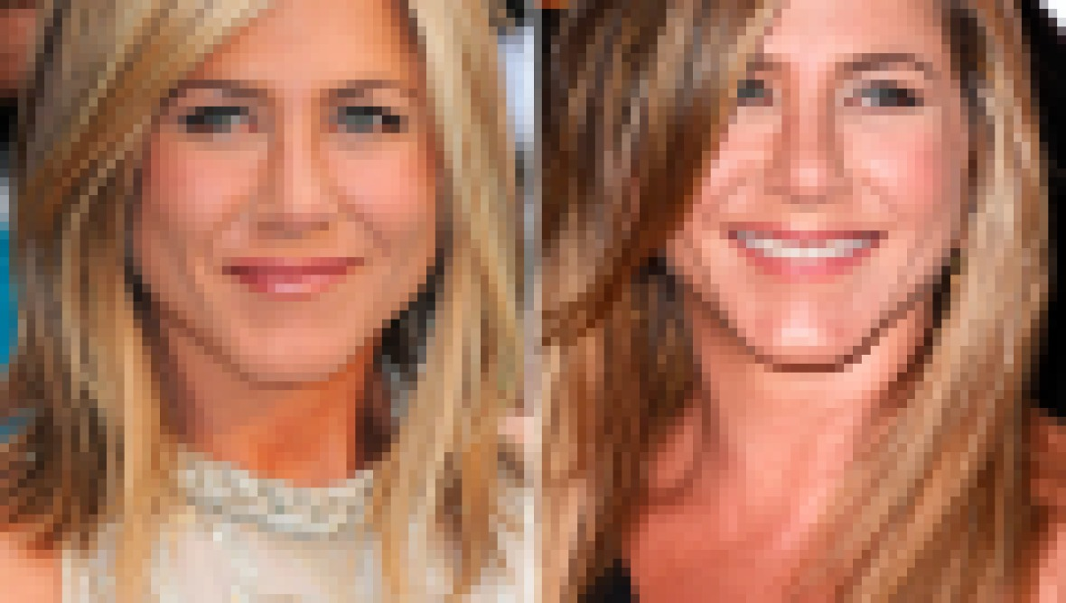 jennifer-aniston-52