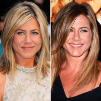 jennifer-aniston-53