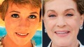julie-andrews-37