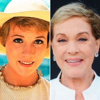 julie-andrews-38