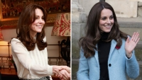 kate-middleton-recycle