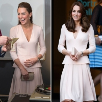 kate-middleton-recycled-2-2