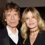 mick-jagger-daughter-jade
