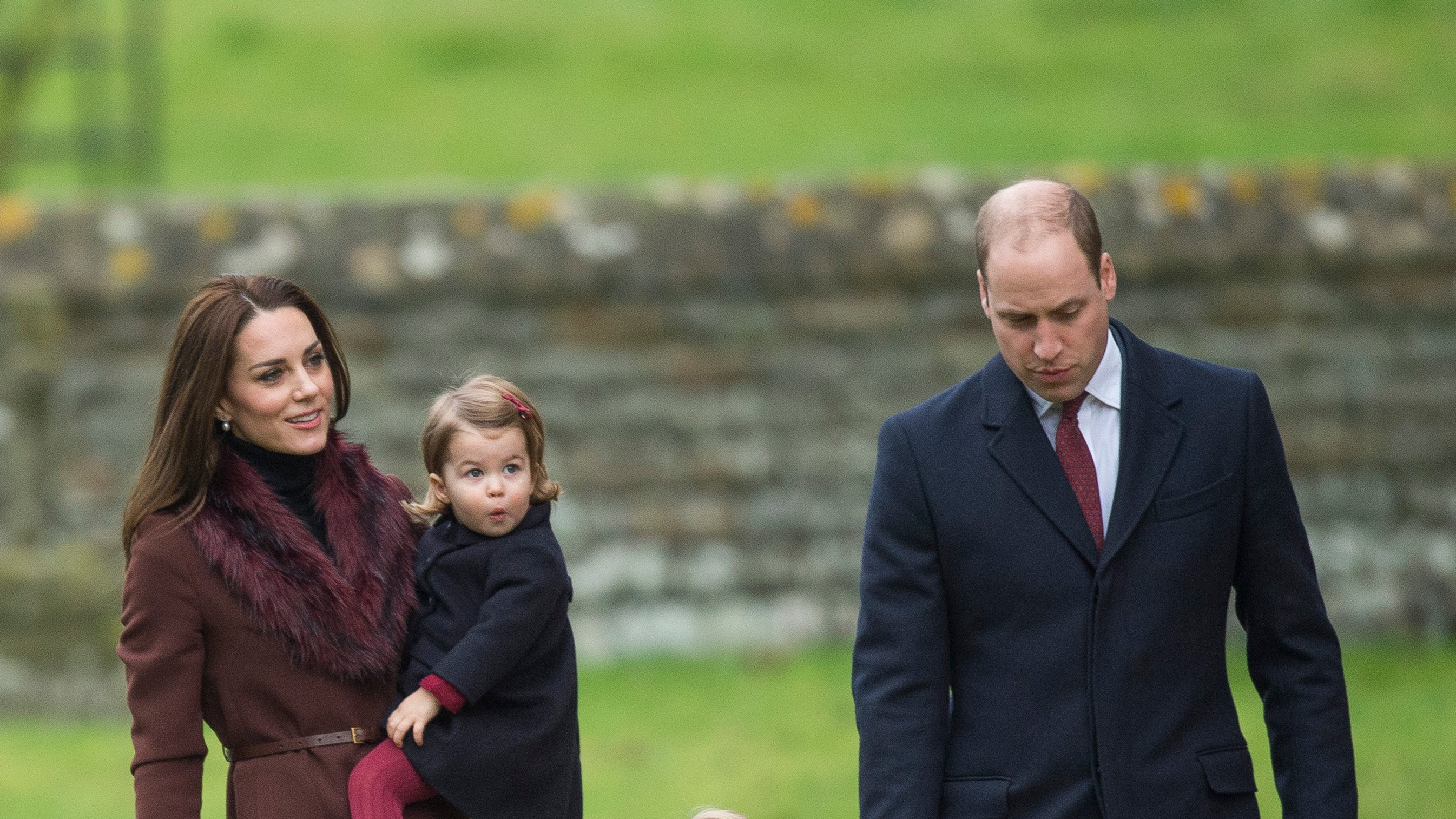prince-george-princess-charlotte-christmas