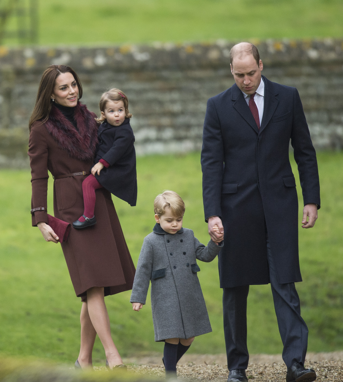 prince-george-princess-charlotte-christmas