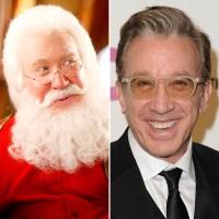 tim-allen-the-santa-clause