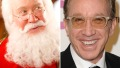 tim-allen-the-santa-clause