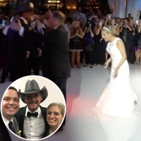 tim-mcgraw-surprise-bride