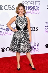 andrea-barber-peoples-choice-awards-2017