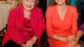 betty-white-mary-tyler-moore-0