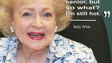 betty-white-quote-4-1