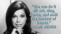 carl-mary-tyler-moore-quotes