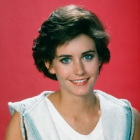 courteney-cox-1985