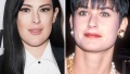 demi-moore-rumer-willis