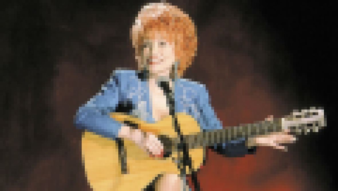 dolly-parton-blue-valley-songbird