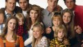 full-house-cast