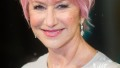 helen-mirren-pink-hair-2