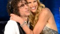 howard-stern-beth-stern-exclusive