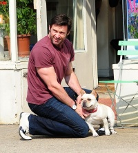 hugh-jackman-and-dog
