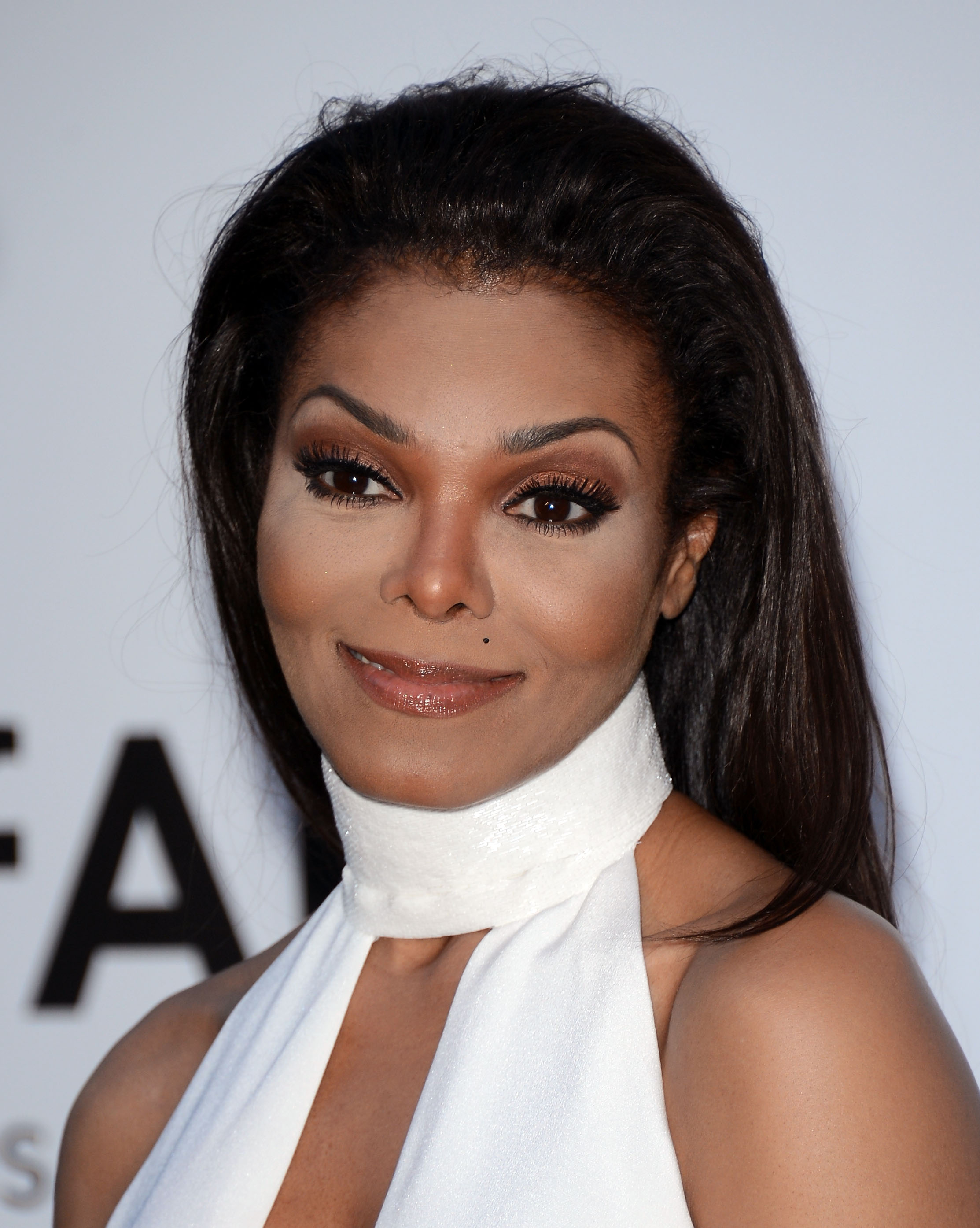 Find out the Unique Meaning Behind Janet Jackson's Baby