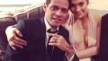 jennifer-lopez-marc-anthony-reunite