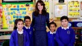 kate-middleton-kids