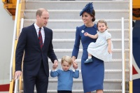 kate-middleton-prince-george-princess-charlotte-6