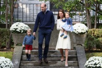 kate-middleton-prince-george-princess-charlotte-9