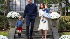 kate-middleton-prince-george-princess-charlotte-9