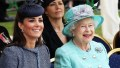 kate-middleton-queen-elizabeth
