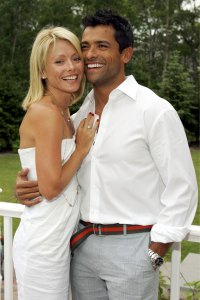 kelly-ripa-mark-consuelos-1