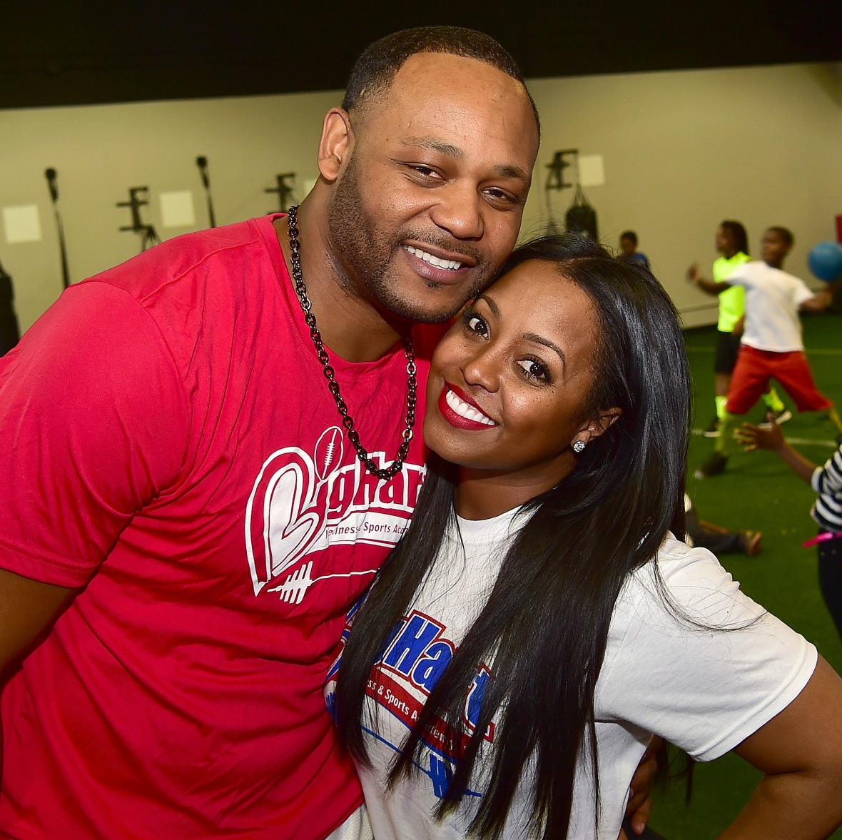 keshia knight pulliam ed hartwell getty images
